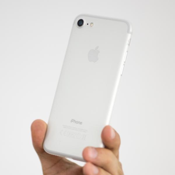 SuperSlim iPhone 7 / 8 1