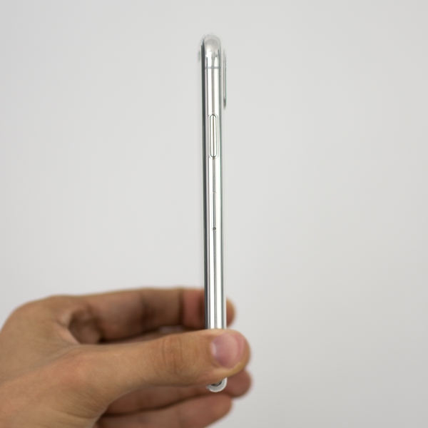 SuperSlim iPhone X 2